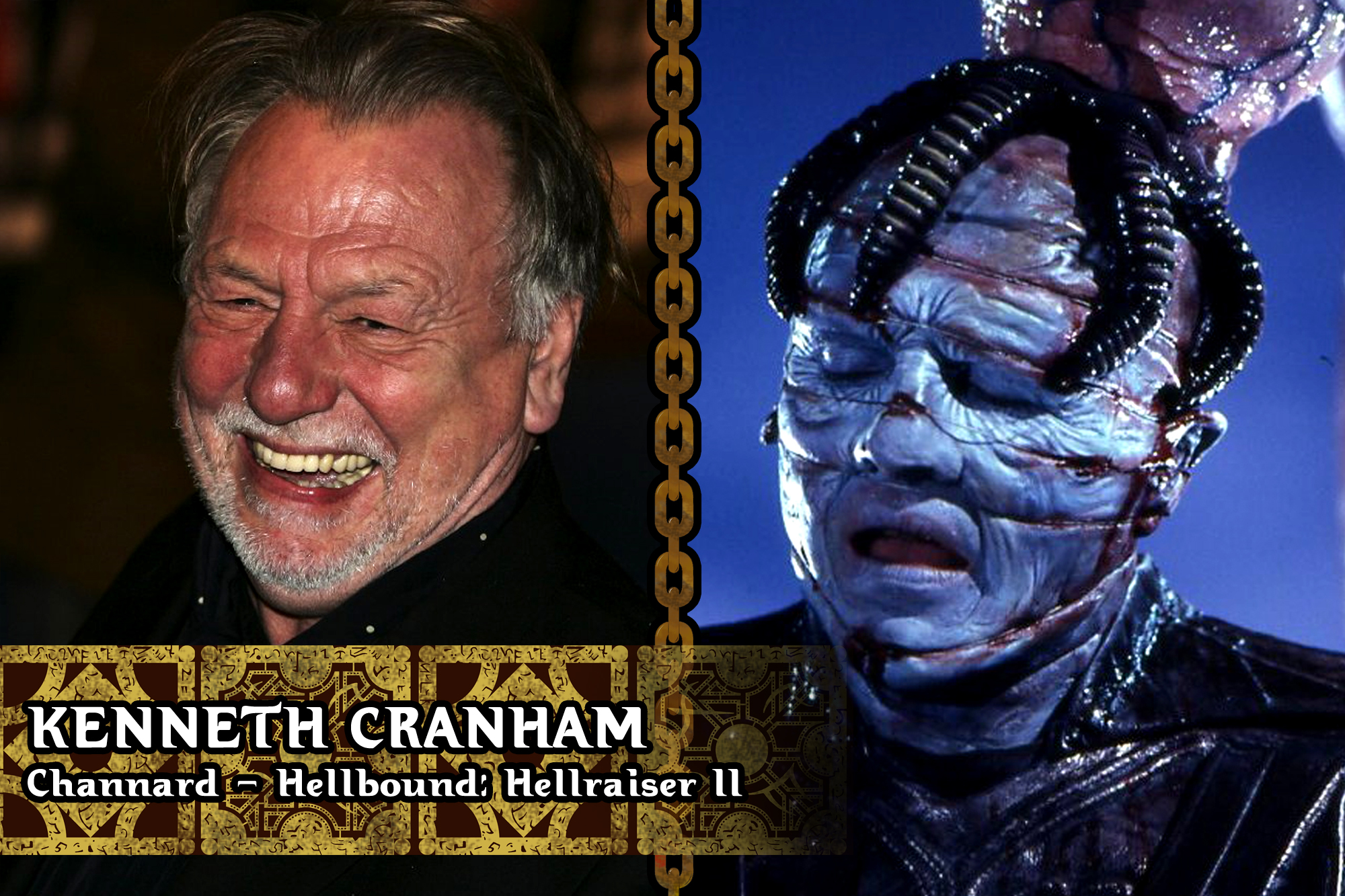 kenneth cranham imdb