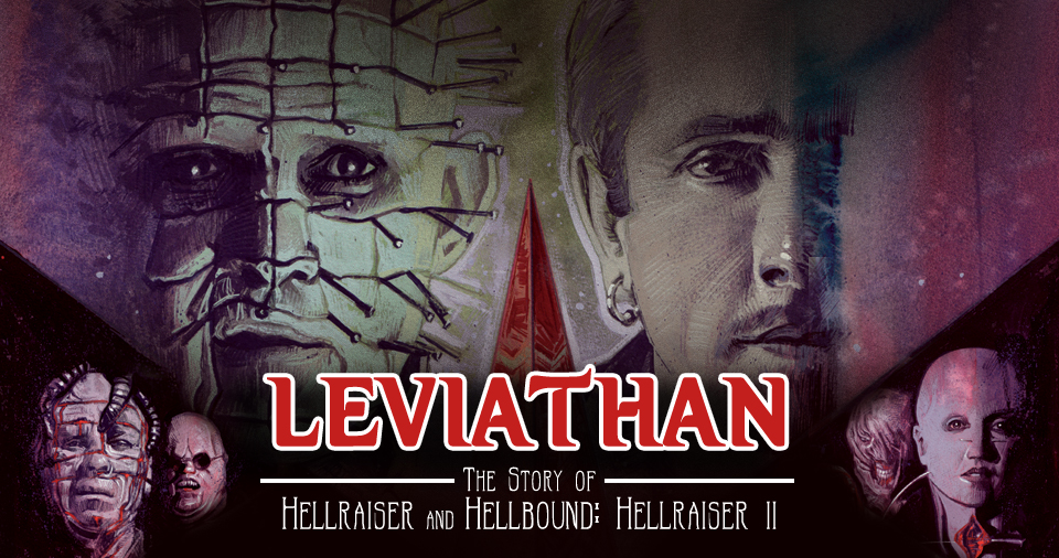 leviathan-hellraiser.co.uk